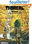 Thorgal, tome 8 : Alino�