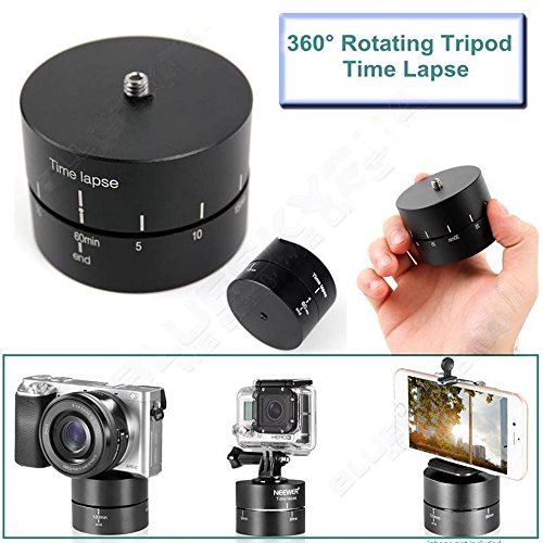 boblov-360automatic-motorized-rotating-time-lapse-panoramic-ball-tripod-head-for-gopro