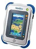 Vtech InnoTab (Blue)