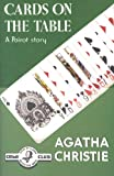 Cards on the Table (Poirot Facsimile Edition) (0007234457) by Agatha Christie