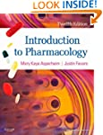 Introduction to Pharmacology, 12e