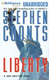 Liberty (Jake Grafton Series)