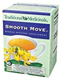 Traditional Blends Tea's-Smooth Move - 16 - Bag