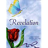 Revelation: Elham (Hardcover) newly tagged &quot;islam&quot;