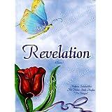 Revelation Elhamby Nader Angha