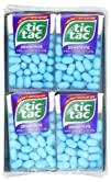 Tic Tac Powermint 12-Count