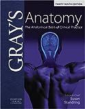 ISBN 0443071683