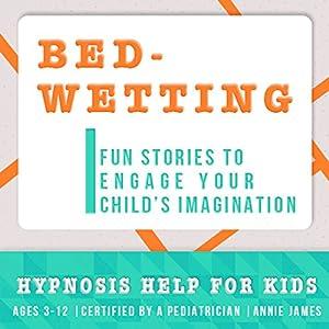 Childhood Bedwetting Speech