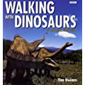 """Walking with Dinosaurs"": A Natural History"
