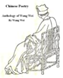 Chinese Poems, Anthology of Wang Wei