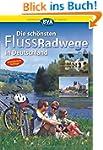 Die sch�nsten Flussradwege in Deutsch...