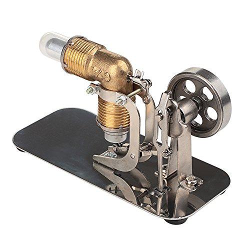 elenker-mini-hot-air-stirling-engine-motor-model-educational-toy-kits