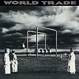World Trade by World Trade (2013-12-24)