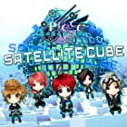 SATELLITE CUBE(�߸ˤ��ꡣ)