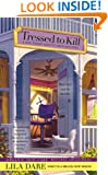 Tressed to Kill (Southern Beauty Shop)