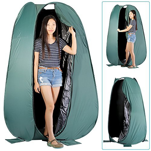 neewerr-6-feet-183-cm-portable-indoor-outdoor-photo-studio-pop-up-changing-dressing-fitting-tent-roo