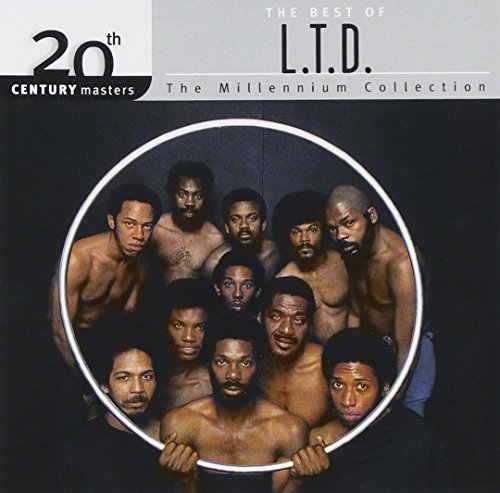 L.T.D. - Hits Of� 81+82, Volume 9 - Zortam Music