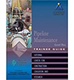 img - for NCCER Electrical Trainee Guide, Level 1 book / textbook / text book