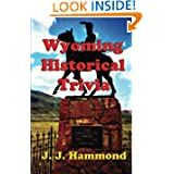 Wyoming Historical Trivia