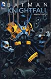 Batman - Knightfall - Knightquest (Vol.2 Collected Edition)