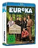 Image de EUReKA - Season 5