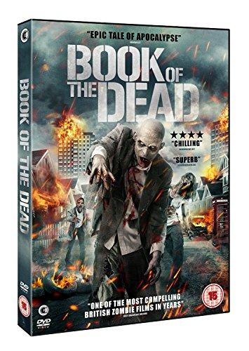 book-of-the-dead-reino-unido-dvd