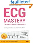 ECG Mastery: The Simplest Way to Lear...