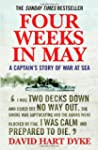 Four Weeks in May: A Captain's Story...