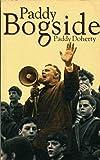 Paddy Bogside