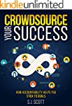 Crowdsource Your Success: How Account...