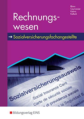 rechnungswesen-sozialversicherungsfachangestellte-schulerband