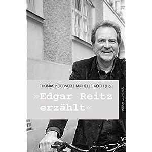 Edgar Reitz erzählt