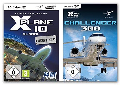 bundle-x-plane-10-global-32-64bit-version-x-plane-10-add-on-bombardier-challenger-300