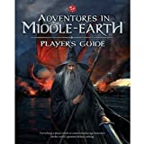 One Ring: Adventures in Middle Earth: Player's Guide