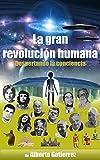 La gran revolución humana