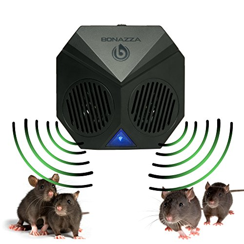 bonazza-mice-repellent-plug-in-ultrasonic-pest-repeller-best-for-garages-attics-and-basements-electr