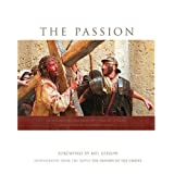 The Passion: Lessons from the Life of Christby Tyndale Publishers