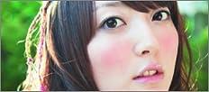 花澤香菜写真集「KANA」 (TOKYO NEWS MOOK)