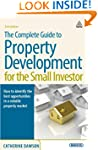 The Complete Guide to Property Develo...