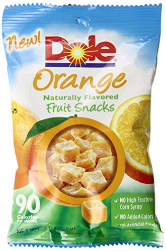 dole-naturally-flavored-fruit-snacks-orange-3-ounce-pack-of-8