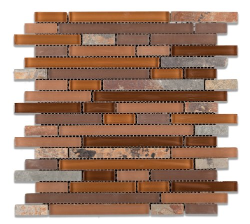 Cheap building materials arizona mesa stone and glass for What is the cheapest building material