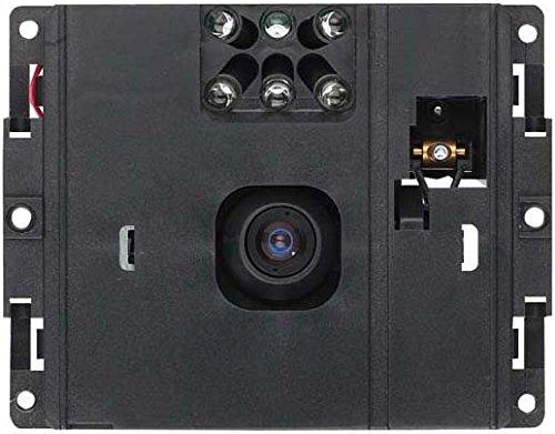grothe-video-con-slot-per-fotocamera-f-stazione-speciale-porta-vk-1810-40