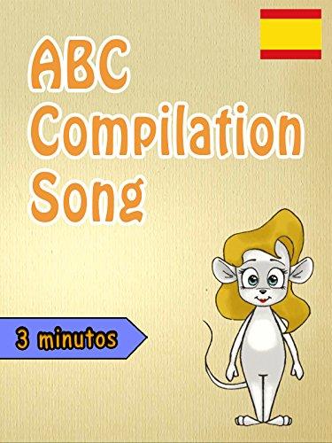 Clip: ABC Compilation Spanish : Watch online now with Amazon Instant Video: Aprende conmigo