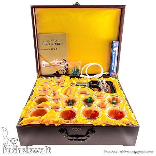 set-per-cupping-cupping-coppette-kangci-set-cupping-set-vuoto-campanelle-bicchieri