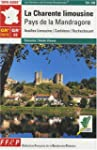Charente Limousine - Tour de la Mandr...