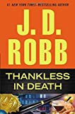 Thankless in Death