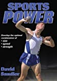 Sports Power