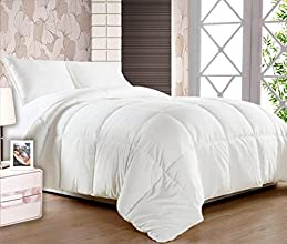 Story@Home Swan Di Ville Ultra Soft Micro Fiber Single Comforter - White