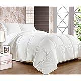 Story@Home Swan Di Ville Ultra Soft Micro Fiber Single Comforter - White