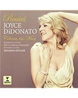 Joyce DiDonato - Colbran, the Muse